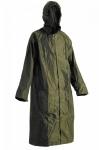 Neptun rain coat 2