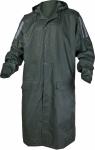 MA400 rain coat