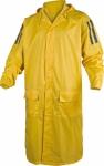 MA400 rain coat 1