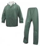 EN304 rain suit