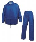 EN400 rain suit