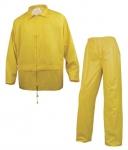 EN400 rain suit 1