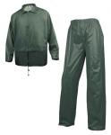 EN400 rain suit 2