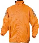 Kissi rain jacket 1