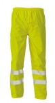 Gordon Hi-Vis trousers