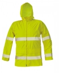 Gordon Hi-Vis jacket
