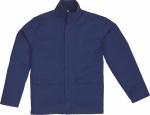 Куртка Maive для захисту від вогню