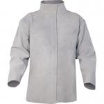 Кожаная куртка Vesteb для защиты от огня