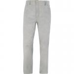 Шкіряні брюки Pantab для захисту від вогню