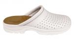 Taruca slippers 1