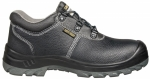 BESTRUN S3 safety shoes