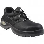 Jet S1 shoes