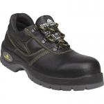 Jet S1P shoes