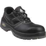 Jet S3 shoes