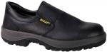 Туфлі L4030 S2
