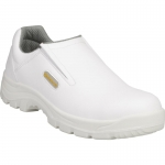 ROBION S2 safety shoes