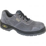Fennec S1 safety shoes