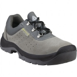 Fennec S1P safety shoes
