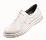 Siata S1 shoes