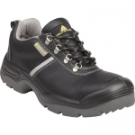 Montbrun S3 safety shoes