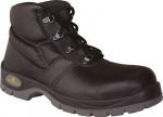 Jumper S1 boots