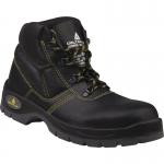 Jumper S1P boots