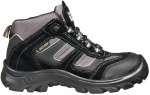 CLIMBER S3 safety boots