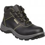 Gargas S1Р boots