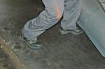 Gargas S1Р boots 1