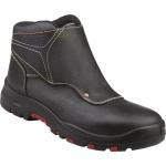 COBRA S3 welders boots