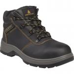 Lantana S1P HRO CI HI boots