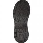 Lantana S1P HRO CI HI boots 1