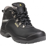 Sault S3 boots