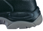 Sault S3 boots 2