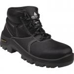 Proton S1P boots