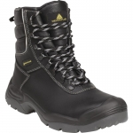 Caderousse S3 boots