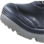Ботинки утепленные Caderousse S3 2