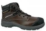 Frontera S3 HRO CI HI boots