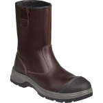 AB4060/1 S3 rigger boots