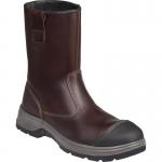 CAMARO S3 rigger boots
