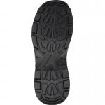 CAMARO S3 rigger boots 1