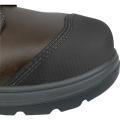 CAMARO S3 rigger boots 2