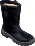 Devon S3 CI rigger boots