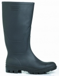 26416 wellington boots