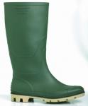 26413 wellington boots