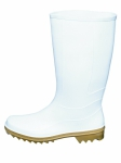BC FOOD wellington boots