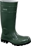 Gignac2 S5 wellington boots