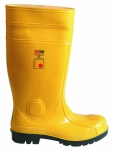 Eurofort S5 wellington boots