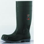Eurofort S5 wellington boots 1