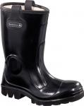 Ecrins S5 CI wellington boots